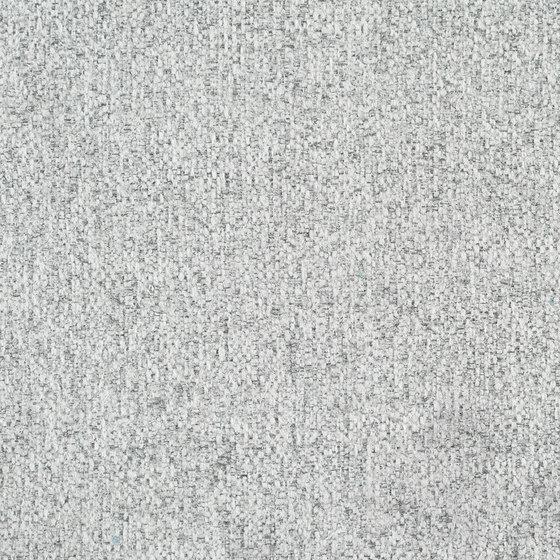 Angliru | 17049 by Dörflinger & Nickow | Upholstery fabrics