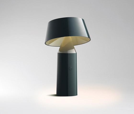 Bicoca by Marset | Table lights
