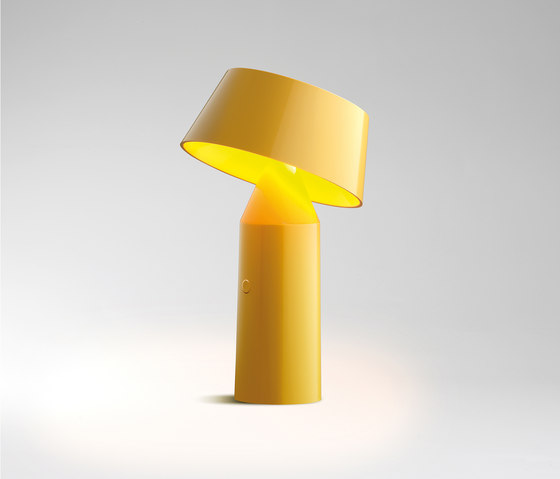Bicoca de Marset | Lámparas de sobremesa