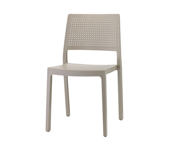 Emi by Scab Design | Multipurpose chairs