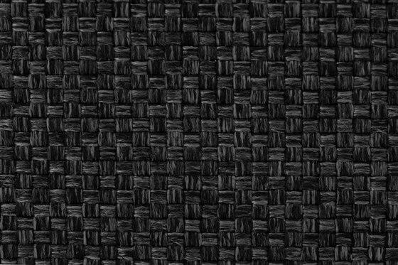 Cara | 15466 by Dörflinger & Nickow | Upholstery fabrics