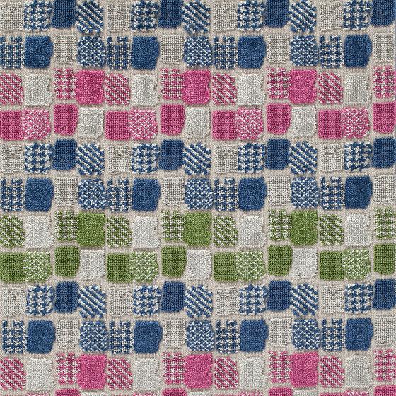 Chiado | 16828 by Dörflinger & Nickow | Upholstery fabrics