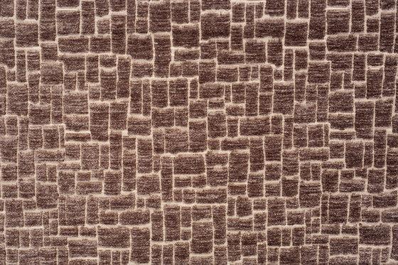 Chinon | 16614 by Dörflinger & Nickow | Upholstery fabrics