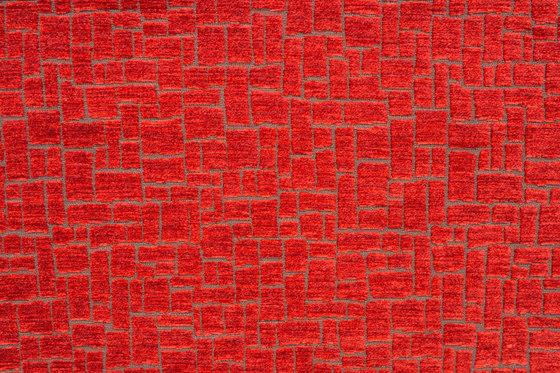 Chinon | 16615 de Dörflinger & Nickow | Tejidos tapicerías
