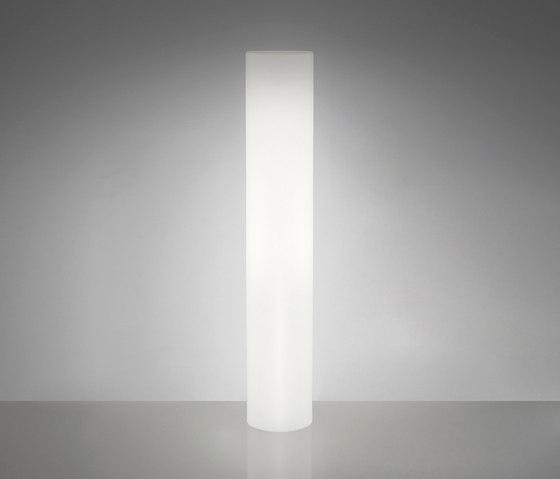 Fluo von Slide   Allgemeinbeleuchtung