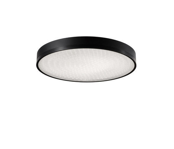 Tlon 450 Surf / Tlon Light 450 Surf by Flash&DQ by Lug Light Factory | Ceiling lights