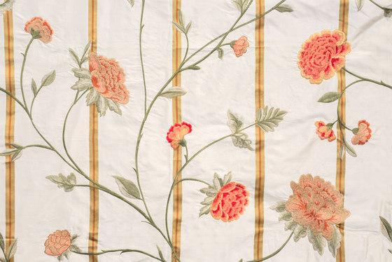 Dubarry | 14407 by Dörflinger & Nickow | Drapery fabrics