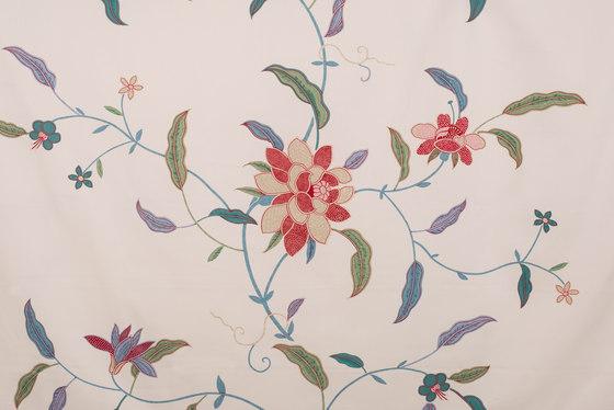 Grand Panel II | 16409 di Dörflinger & Nickow | Tessuti decorative