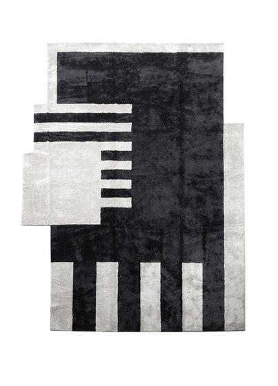 OP-ART rug by Erba Italia   Rugs