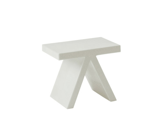 Toy by Slide | Side tables