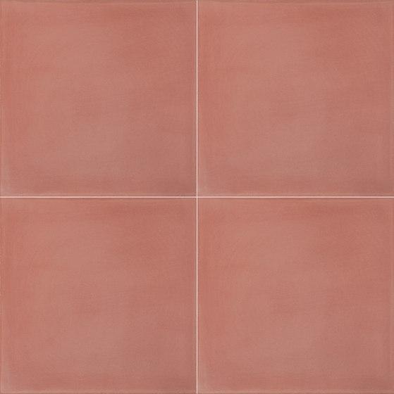 Color Palette - Copper by Granada Tile   Concrete tiles