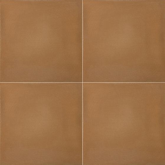 Color Palette - Tan di Granada Tile | Piastrelle cemento