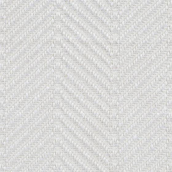 Jules | 17320 di Dörflinger & Nickow | Tessuti imbottiti