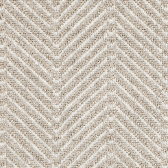 Jules | 17321 by Dörflinger & Nickow | Upholstery fabrics