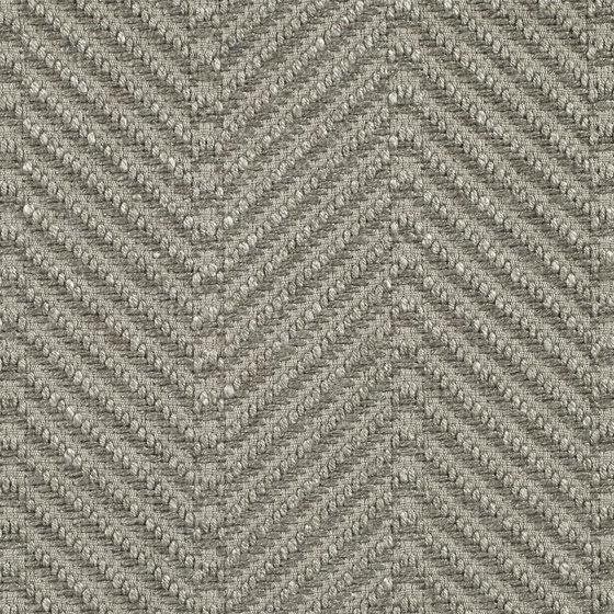 Jules   17322 by Dörflinger & Nickow   Upholstery fabrics