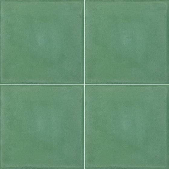 Color Palette - Pine di Granada Tile | Piastrelle cemento