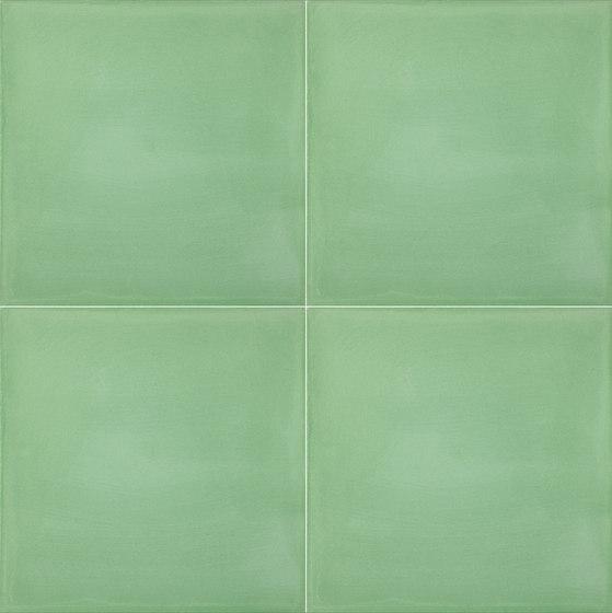 Color Palette - Sage di Granada Tile | Piastrelle cemento
