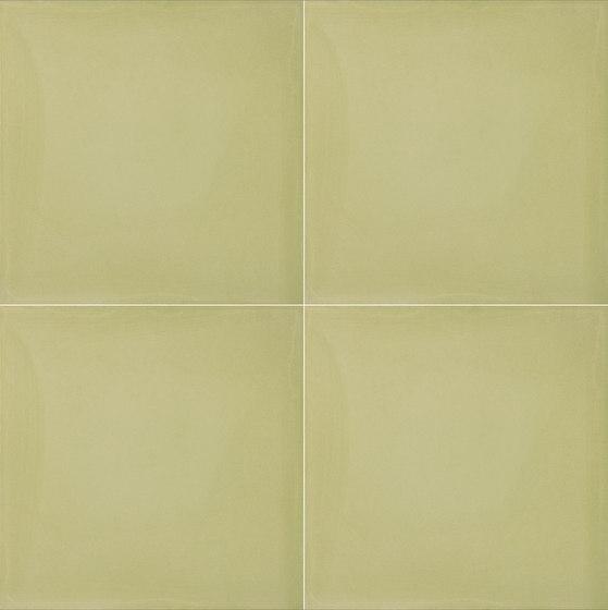 Color Palette - Jade di Granada Tile | Piastrelle cemento