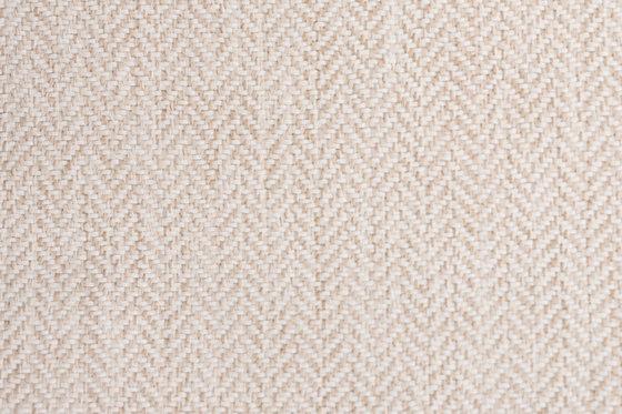 Loano | 17240 by Dörflinger & Nickow | Upholstery fabrics