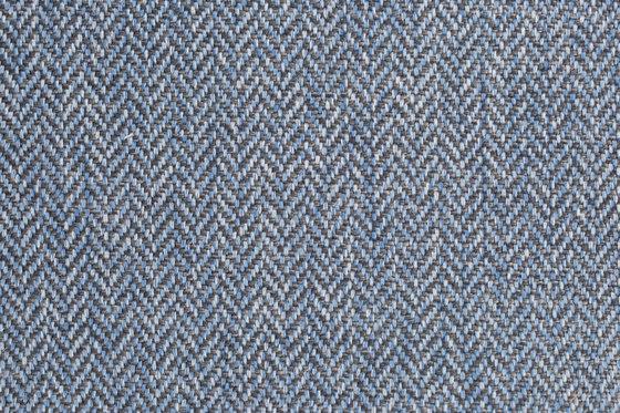 Loano | 17242 by Dörflinger & Nickow | Upholstery fabrics