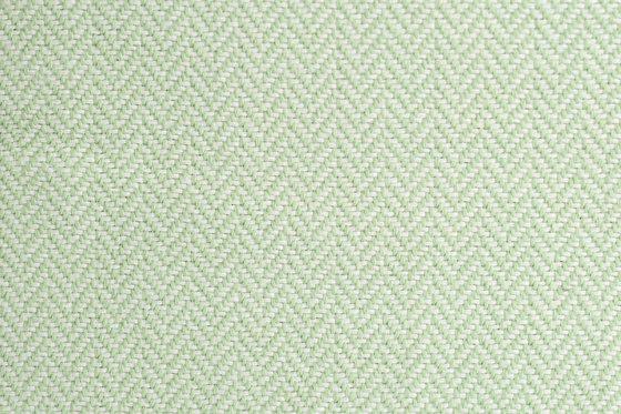 Loano | 17245 by Dörflinger & Nickow | Upholstery fabrics