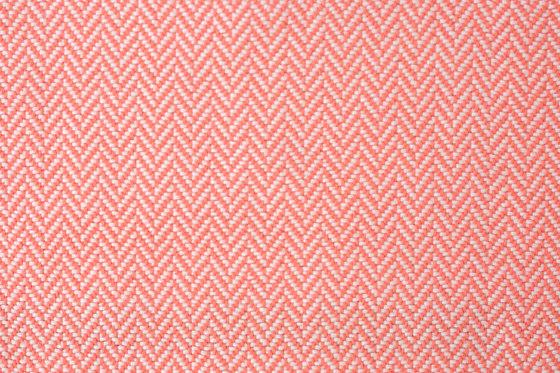 Loano   17247 by Dörflinger & Nickow   Upholstery fabrics