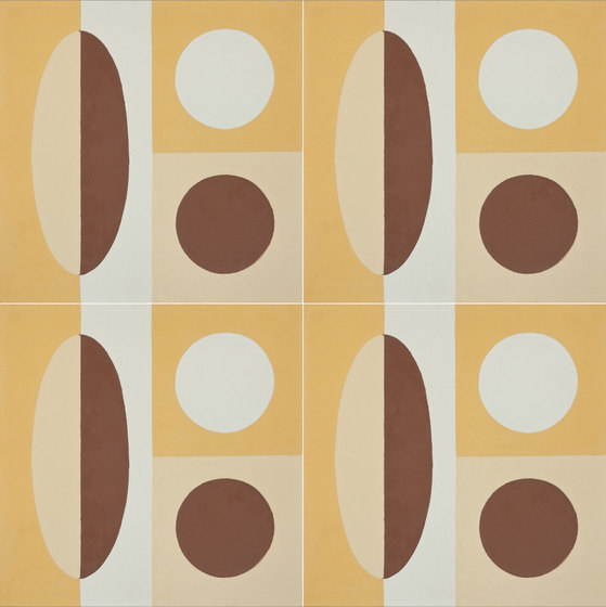 Boden - 801 A by Granada Tile | Concrete tiles
