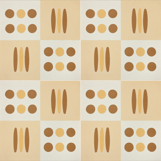 Helsinki - 810 C by Granada Tile   Concrete tiles