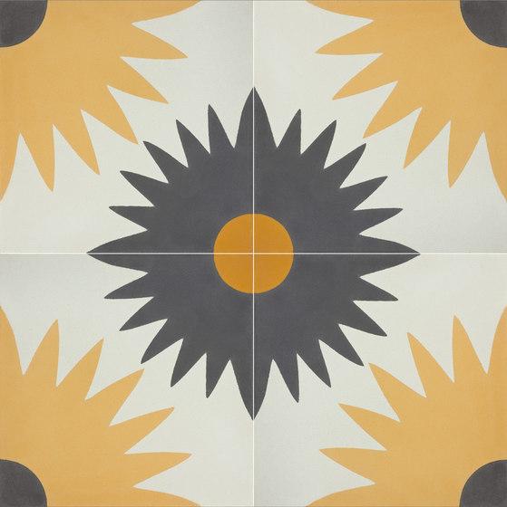 Kotka - 809 C by Granada Tile | Concrete tiles