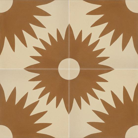Kotka - 809 D by Granada Tile | Concrete tiles