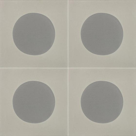 Solna 804 B by Granada Tile | Concrete tiles