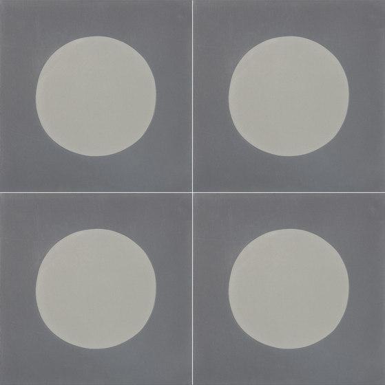 Solna 804 D by Granada Tile | Concrete tiles