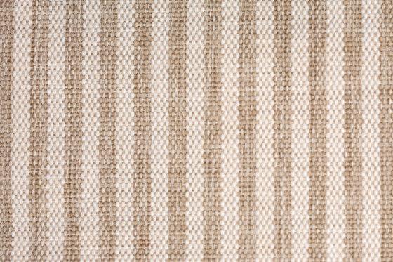 Massa | 17216 by Dörflinger & Nickow | Upholstery fabrics