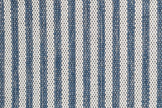 Massa | 17218 by Dörflinger & Nickow | Upholstery fabrics