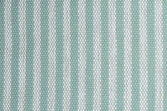 Massa   17219 by Dörflinger & Nickow   Upholstery fabrics