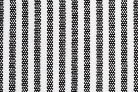 Massa | 17220 by Dörflinger & Nickow | Upholstery fabrics