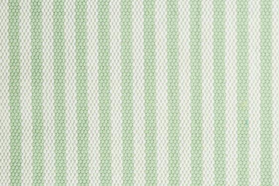 Massa   17221 by Dörflinger & Nickow   Upholstery fabrics