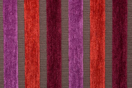 Matera   16483 by Dörflinger & Nickow   Upholstery fabrics