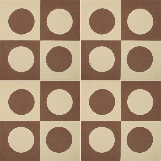 Malmo - 803 D by Granada Tile | Concrete tiles