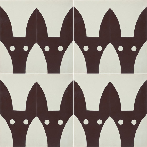 Salla 818 B by Granada Tile | Concrete tiles