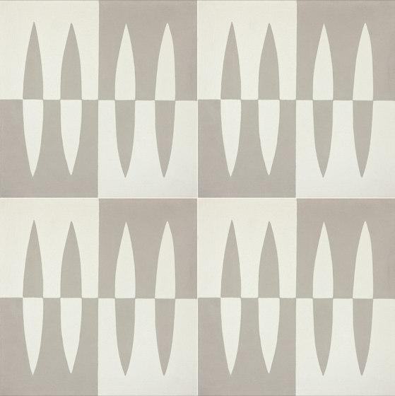 Skara 805 B by Granada Tile | Concrete tiles