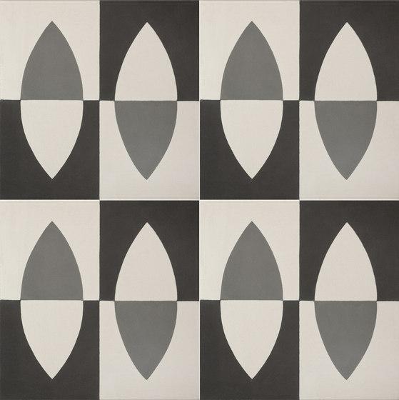 Umea - 807 A by Granada Tile | Concrete tiles