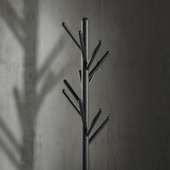 SPIROS von Acerbis | Coat racks