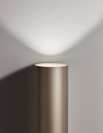 Sette Magie floor lamps by Acerbis | General lighting