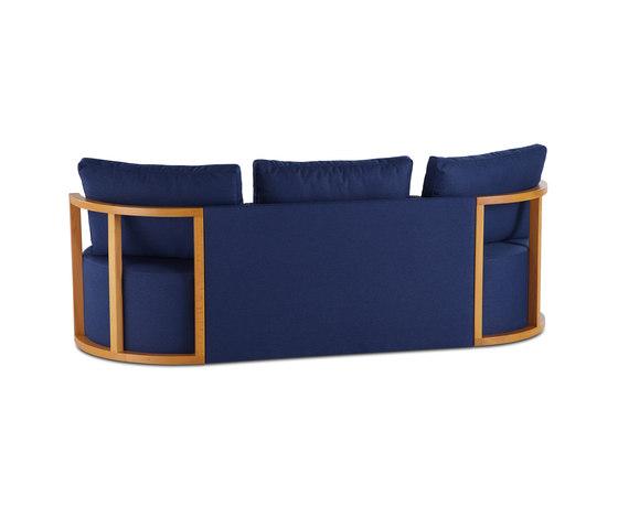 Kav by B&T Design | Sofas