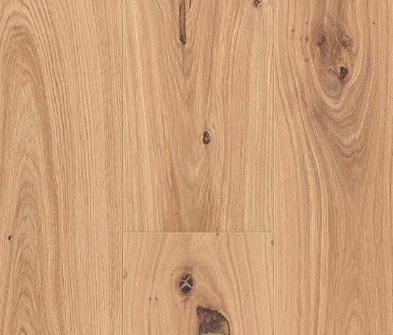 FLOORs Selection XXLong Oak stone by Admonter Holzindustrie AG | Wood flooring