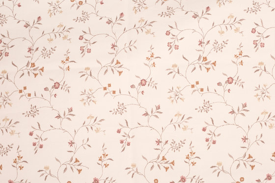 Remembrance | 16411 by Dörflinger & Nickow | Drapery fabrics