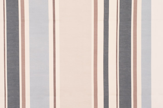 Ribbon | 16033 di Dörflinger & Nickow | Tessuti decorative
