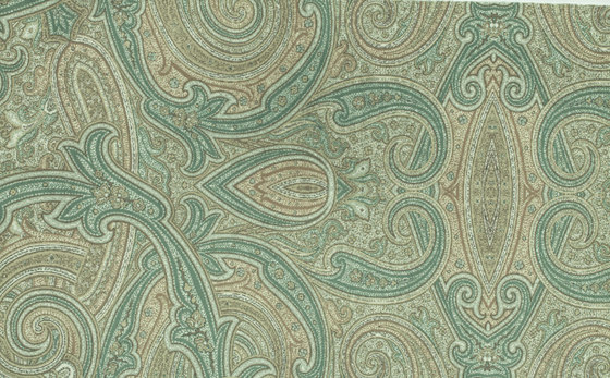 Romantic   17075 by Dörflinger & Nickow   Upholstery fabrics