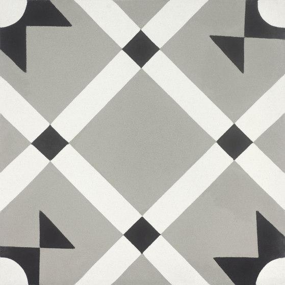 Pedregal - 711 I by Granada Tile | Concrete tiles
